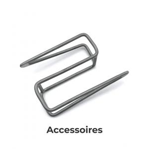 Accessoires catégorie mobile et tablette