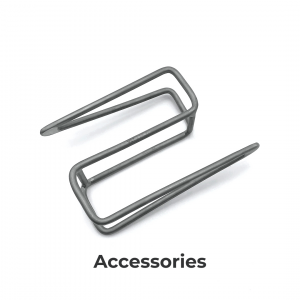 accessories category mob & tab