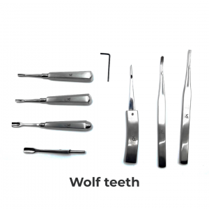 wolf teeth category tab et mobile