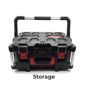 storage category mob & tab